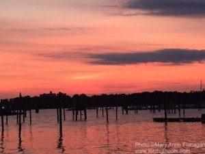 blog_sunset