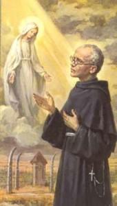 St_Kolbe_Prayer_Card