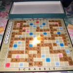 Scrabble[1]